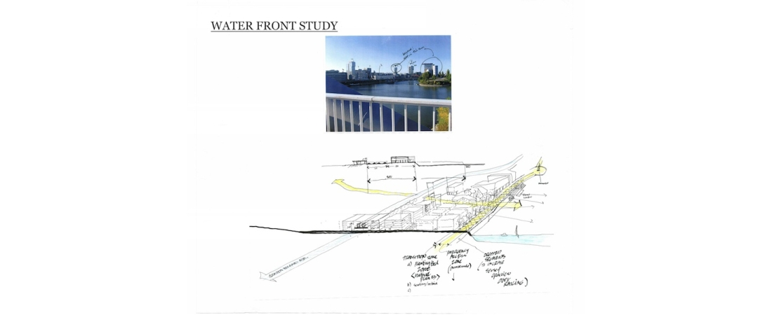 new-york-urban-planner_Water-Front-Study-2-1100x450.jpg