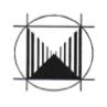 designmgroup-icon